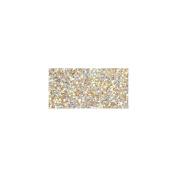 Stampendous Glitter 15ml Fine Halo Gold
