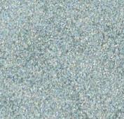 Zink Colour Multi Purpose Glitter Brilliance Pro 3D Silver