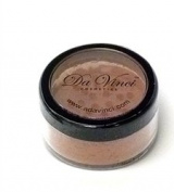 Davinci Cosmetics Mineral Blush MB003 Amaretto-small