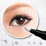 D.U.P Make-Up Glitter