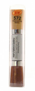 Mary-Kate & Ashley Shimmerize Liquid Liner (.2 oz./6 ml) + Illuminating Powder Eye Colour (.6 oz./1.8 g) ~ 572 Shimmering Honey