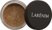 Larenim Mineral Eye Colour Gilded Goddess -- 1 g