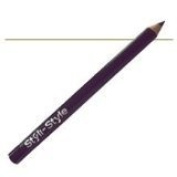 Styli-Style Eye Line & Blend - Brown - 1.12g / 10ml