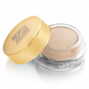Estee Lauder Double Wear Stay-In-Place ShadowCreme 06 Ivory Lace