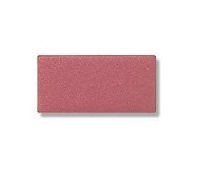 Mary Kay Mineral Cheek Colour / Blush ~ Bold Berry