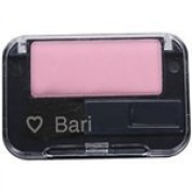 Love My Face Powder Blush 277 Just Got Pinked