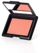 E.L.F. Blush - Tickled Pink - SHIPS USA & CANADA ONLY
