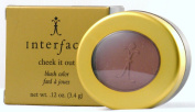 Interface Cheek It Out BLush Colour - Spellbound