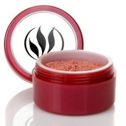 ProMinerals Loose Mineral Blush - AUTUMN
