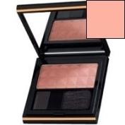 Elizabeth Arden Pure Finish Mineral Cheek Colour, Rosy Glow 5ml
