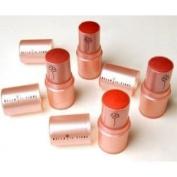 Creme Blush pink Ruby