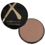 MaxFactor Bronzing Powder 21g