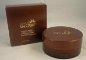 Avon Glow Bronzing Pearls - Bronzed