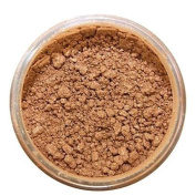 Amore Mio Cosmetics Loose Mineral Bronzer, Br002, 0.35-Fluid Ounce