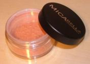 Micabella Natural Mineral Makeup Blush Autumn Sunset #Mb-1 9gr