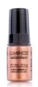 Luminess Air Airbrush Makeup Metallics - Shimmer Bronzer