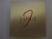 Jabot Healthy Daily Glow Camersa Ready Colour Glow Ever After- Bronze Kiss Medium -9g