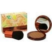 Elizabeth Arden Pure Finish Mineral Bronzing Powder 10ml / 8.5 g with BRUSH New In Box with SEALED