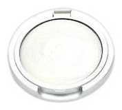 Ramy Cosmetics Juicy Cheeks, Pure Juice Pearl Highlighter, .14 -Ounce Unit