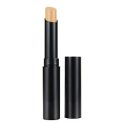 Ideal Shade Concealer Stick Light By Avon