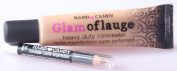 Hard Candy Glamoflauge HEAVY DUTY CONCEALER with pencil