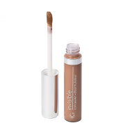 Covergirl Invisible Cream Concealer, Tawny 185 10ml (9 G), 2 Ea