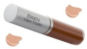 Bren New York Perfect Finish Concealer - Light Warm 2