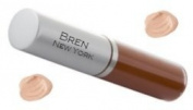 Bren New York Perfect Finish Concealer Light Warm 1