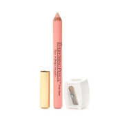 Judith August The Everything Pencil Face & Body Concealer with Sharpener, Pink Glow, 0ml