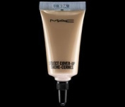 Mac Face Care Select Cover Up Concealer 10ml - NC30