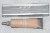 Prescriptives Camouflage Cream Concealer 15ml - Y/o Medium 04