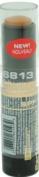 BLACK RADIANCE CR.ME FOUNDATION PERFECT BLEND #6813 CAF. LATTE