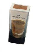 Max Factor Seamless Makeup - Sable 06
