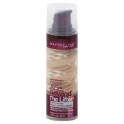 Maybelline New York Instant Age Rewind The Lifter Makeup, Classic Ivory, 1 Fluid Ounce