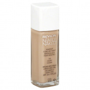 Revlon Makeup, Ivory 10 1 fl oz