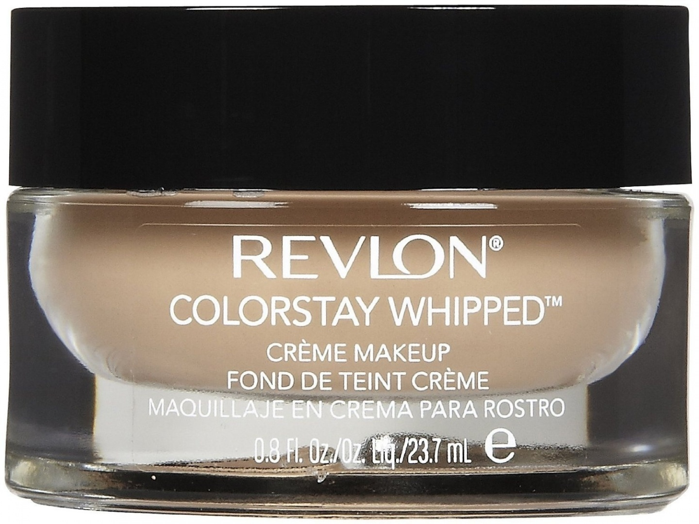 Revlon Colorstay Active Light Makeup Um Beige Makeup