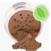 IQ:Natural Eco-Smart Formula Mineral Deep Foundation 12g