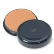 Max Factor Pan-Cake Makeup, Tan No. 2 - 50ml