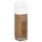 Revlon Makeup, Sun Beige 210 1 fl oz