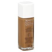 Revlon Makeup, Toast 240 1 fl oz