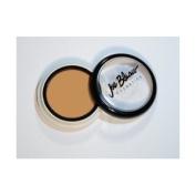 Joe Blasco UltrabaseTM Special Olive Collection SP MEDIUM OLIVE2 6G1