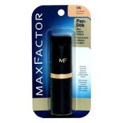 Max Factor Pan-Stick Ultra-Creamy Makeup, True Beige #125 - 15ml