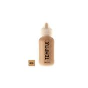 Silicon Based 005 Pure Beige 30ml Temptu S/B Foundation Bottle