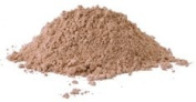 Mineral Loose Foundation Powder - Mineral Cool Beige