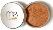 Mineral Essence(Me) High Coverage- Toasted Almond