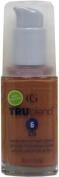 Trublend Liquid Makeup Toasted Almond 30 ml