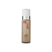 Maybelline Superstay Foundation 1 Step - Sand Beige