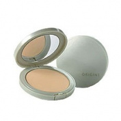 Origins Silk Screen Refining Powder Makeup, Oatmeal, 10ml