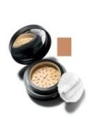 Elizabeth Arden Pure Finish Mineral Powder Foundation Spf20 - # Pure Finish 06 - 8.33g/10ml