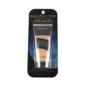 Max Factor Makeup Fond De Teint Cool Beige 433